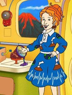 Miss Frizzle 2.jpg